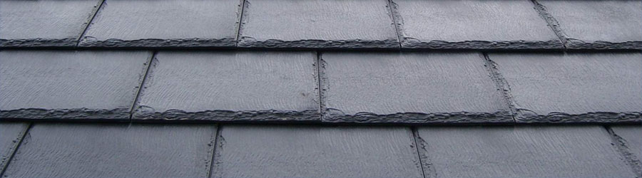 example-slate-roof-tiles