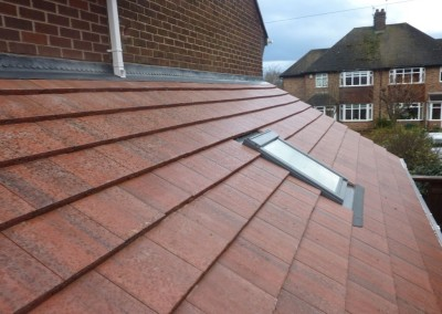 quality roofing nottingham 8