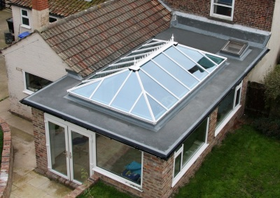 quality roofing nottingham 7