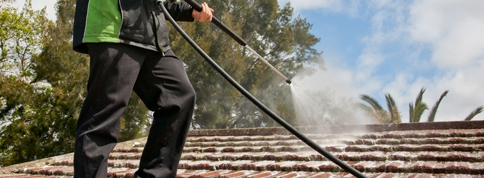 header-waterblasting-roof-v21-696x257