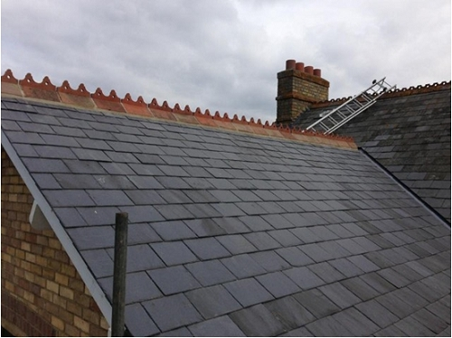new-roof-arnold nottingham