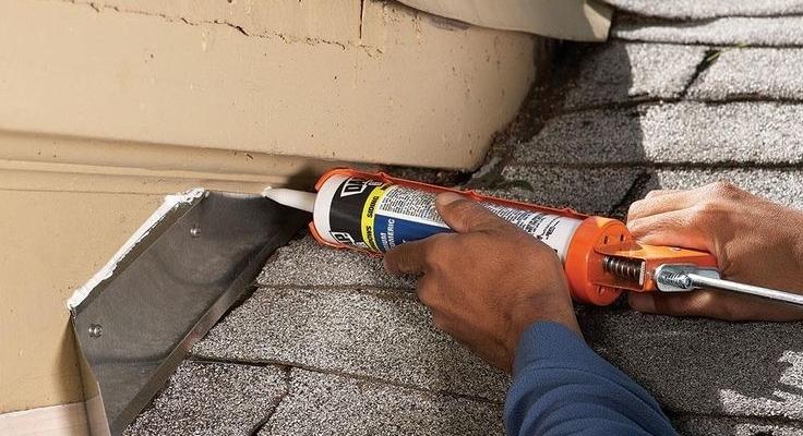 roof-leak-roof-repair-nottingham
