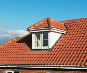 replacement-concrete-roof-tiles
