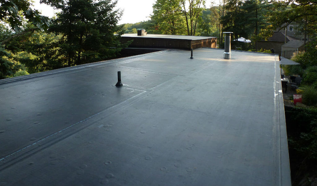 Contact Us Quality Roofing Nottingham