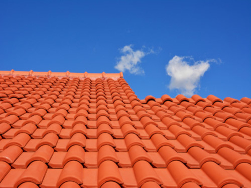 What are the Advantages of Roofing Repair in Nottingham