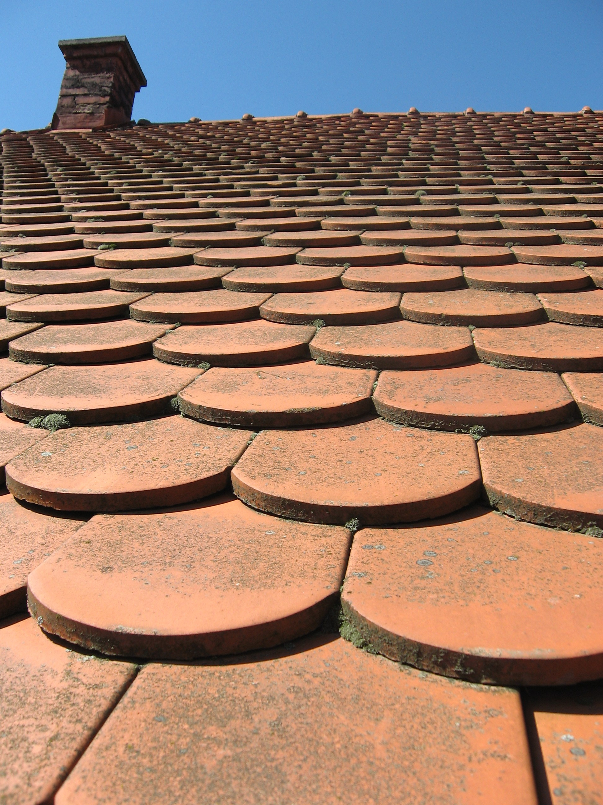 Roofing Nottingham
