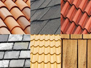 roofing-materials-used-on-homes-in-nottingham