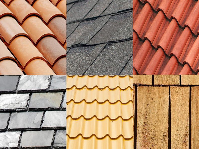 How to Choose the Best Roofing for Your Home in Nottingham