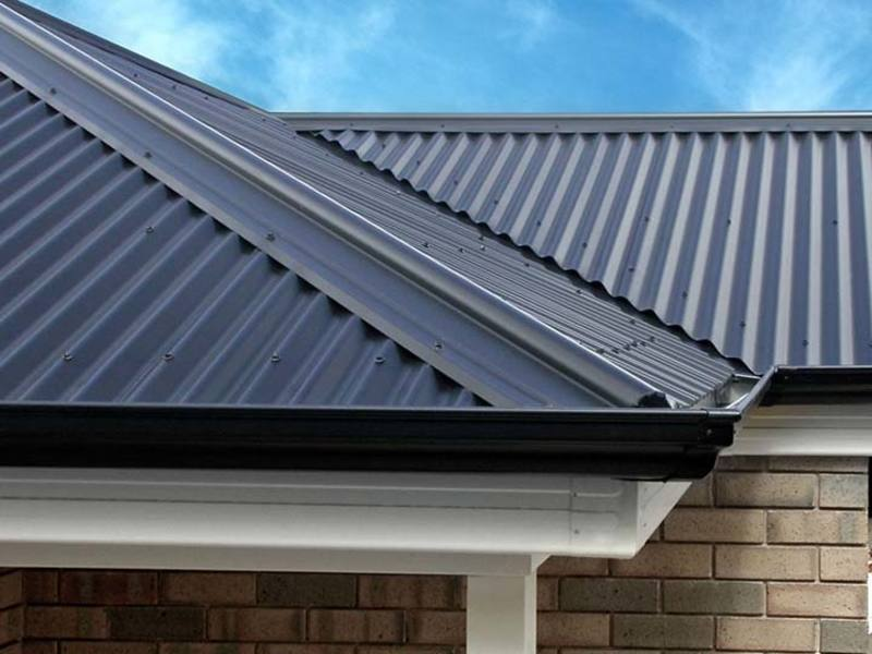 How to maintain the Roof of Your Property in Nottingham