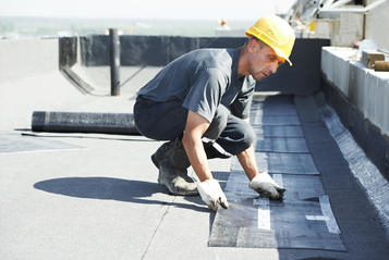 The Importance of Professional Roofing Maintenance in Nottingham