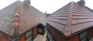 new roof in nottingham