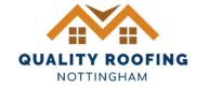 Quality Roofing Nottingham